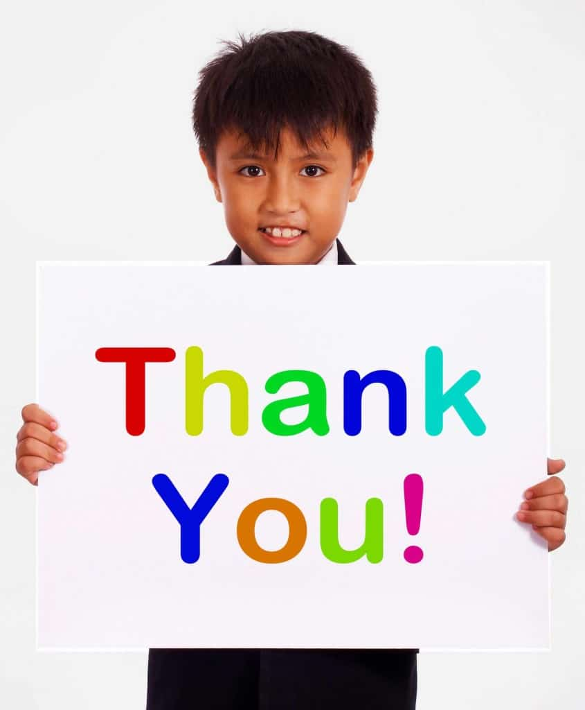 thank-you-sign-as-thanks-message-from-kid_01